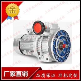 MB40无级变速机赛威减速机MBW07-0.75KW-C5手动调速机MBL40-4KW-C2.5