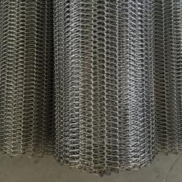 金川茶叶烘干机网带