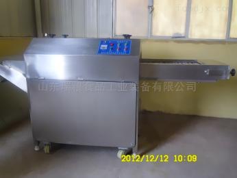 定制全自動洗菜機 食品包裝袋清洗機風干機