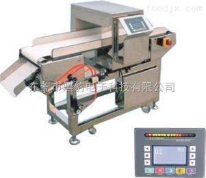 SW -910 K食品金属机  食品金属探测器
