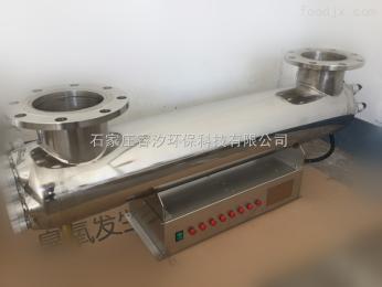 阳江紫外线消毒设备