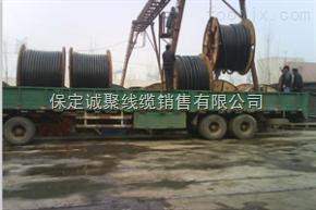 10KV高压电缆型号规格·保定诚聚