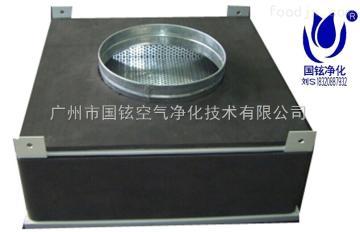 百级重庆亚高效过滤器?