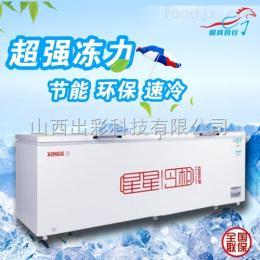 XXCDRLWSLG商用厨房制冷设备一站式采购基地山西冷柜