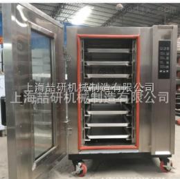 【zui新促销热风烤炉】厂家直销食品烤炉
