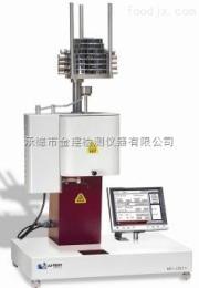 聚丙烯熔融指数测定仪