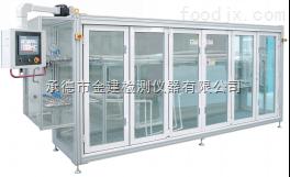 冷热水循环试验机价格、厂家