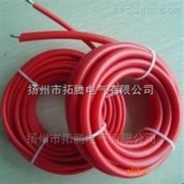 高压测试线//GYX-100高压试验线缆