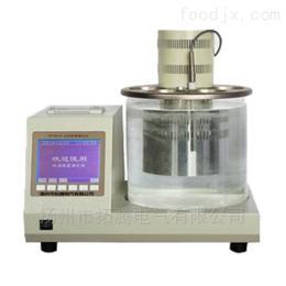 TEYN203運動粘度測定儀