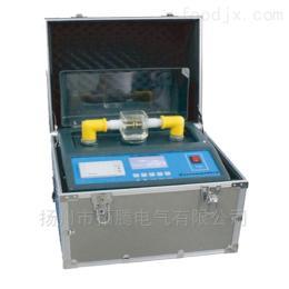 TEJQ-1B绝缘油介电强度测定仪