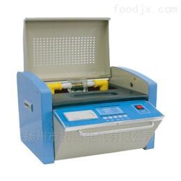 TEJQ-01绝缘油介电强度测定仪