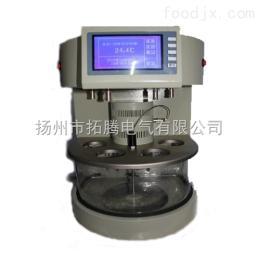 TEXS-04銹蝕腐蝕自動測定儀