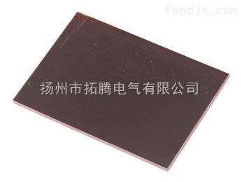 T3025酚醛層壓棉布板