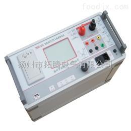 TEHG-202C PT/CT互感器分析仪