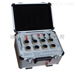 TEVD-3I工頻感應分壓器