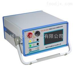 PTA-TE-3000 便携式电压互感器分析仪
