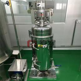GQ150NGQ150N型高速管式离心机