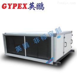 FG-65KW英鹏 大容量风管式室内机
