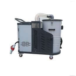 移动式工业工作台清理吸尘器?