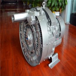 RB-41DH气环式真空泵生产厂家