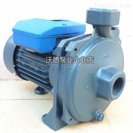 CM-100单级离心泵 冷水机专用泵 CM-100 MCL756658