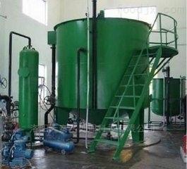 LYTT鹤壁医院一体化污水处理设备专业生产商