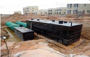 LYTT专业承?#26377;?#26124;?#28061;?#22330;污水处理设备工程