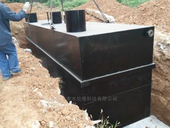 LYTT三门峡造纸污水处理设备本地企业