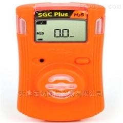 美国Gas Clip气体检测仪