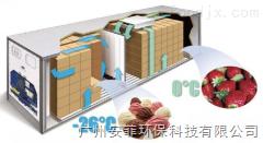 陈生:15521297010广州双温冷库产品,深圳冷藏冷冻冷库,双温冷库建造