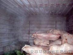 陈生:15521297010上海速冻冷库产品,北京英鹏速冻冷库价格,供应冷库厂家