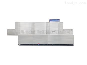 JH-4200酒店洗碗机价格