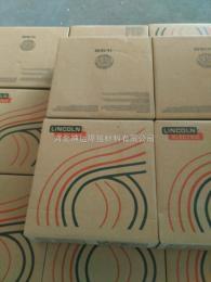 PRIMALLOY JMS-430原装进口美国?#25370;螾RIMALLOY JMS-430不锈钢焊丝