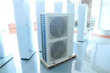 煤改電3P價格-匯合空調