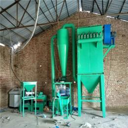 ZHJX-13833230042紧跟时代随?#22791;?#26032;高效环保新型商标纸磨粉机