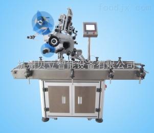 BL-T113杭州全自动平面贴标机
