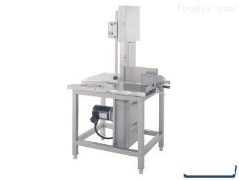 鋸骨機機械
