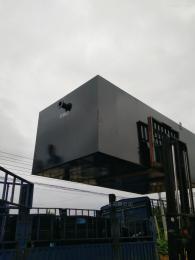 WSZ邯郸市医院一体化污水处理设备工艺