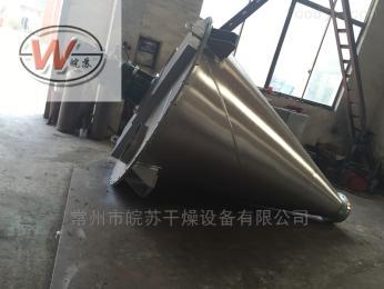 SHJ系列-500雙螺桿混合機生產廠家