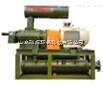 RTSRMVR蒸汽压缩机|厂家直供山东瑞拓鼓风机