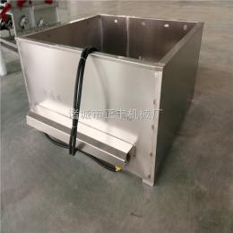 zf-tc-1不锈钢烫池