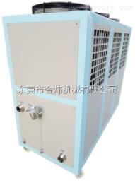JV-40AC求购工业冷水机组 金炜专业制造