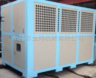 JV-50AC水源热泵冷水机组