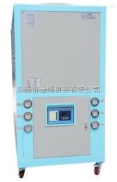 JV-10WC乌海冷水机