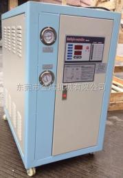 JV-5WC哈密工业冷水机