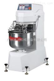 博达烘焙机械设备_博达和面机