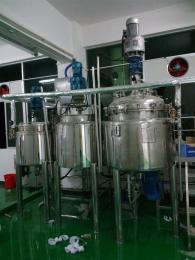 LDZ(K)0.012-0.7-9Kw旭恩9KW电热蒸汽锅炉商用小型豆腐煮浆机电加热锅炉