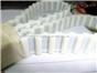 pu同步带厂家供应自动控制设备机皮带