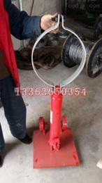 AAA整杆器  齐全液压整杆器 霸州机械正杆器 丝杠型支柱调整器报价 整杆器制造行家