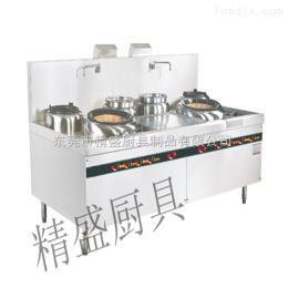 酒店厨?#21487;?#22791;,厨房清洗工程  工程炉灶
